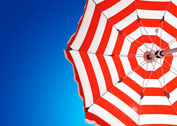 Benefits Of Purchasing A Beach Umbrella