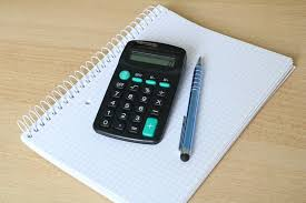 What Is The Difference Between The Accountants And The Bookkeeper?