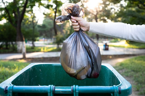 Experts Advice On Rubbish Removal